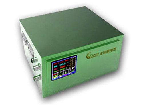 選購鋰電池的小技巧