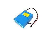 刀片電池對(dui)比三元鋰電池六角星,誰才(cai)是新能(neng)源的未來狂暴中?