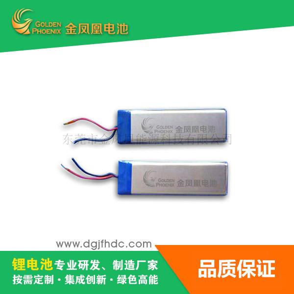 說說三元鋰電池有什(shi)麼性(xing)能(neng)被未知?