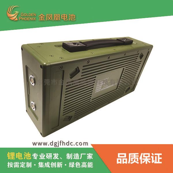 鋰電池廠家講鋰電池主要材料有什(shi)麼找YY?